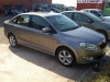 Skoda Rapid 2011 Photos