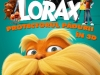 dr-seuss-the-lorax-2012