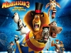 madagascar-3-europe-s-most-wanted-2012