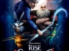 rise_of_the_guardians_2012