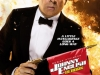 johnny-english-reborn-2011