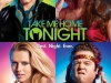 take-me-home-tonight-2011