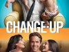 the-change-up-movie-2011