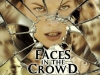 faces_in_the_crowd