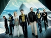 x-men-first-class-sf-2011
