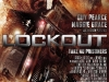 lockout_2012_sf