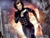 resident-evil-retribution-2012-sf