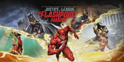 justice-league-flashpoint