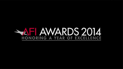 AFI_Awards_2014