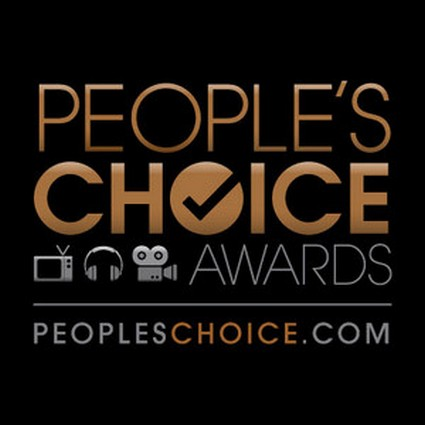 The-Peoples-Choice-Awards