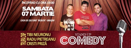 cnp-stand-up-comedy-brasov-2015