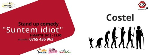 stand-up-comedy-costel-brasov-2015