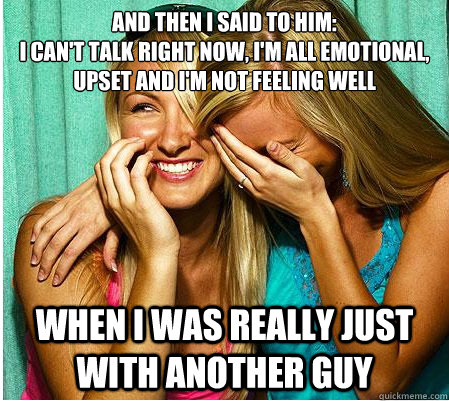 emotional-whores
