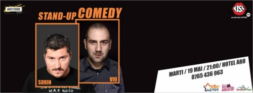 stand-up-comedy-2015