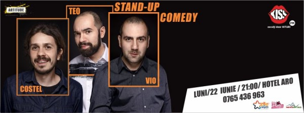 stand-up-comedy-2015-brasov-vio-costel-teo