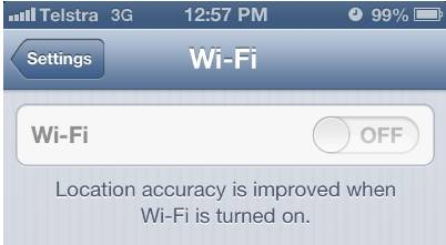 grey_wifi_iphone