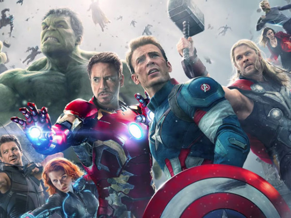 avengers-the-age-of-ultron