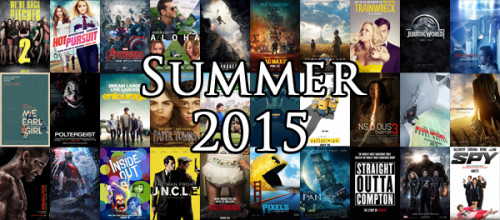 top-10-summer-movies