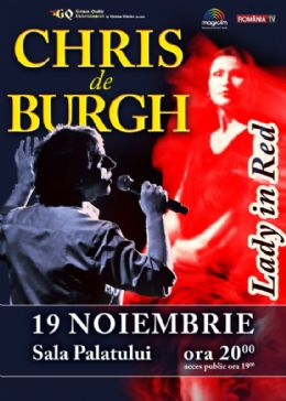 chris-de-burgh-bucuresti-2015