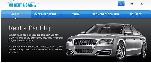rent-a-car-cluj