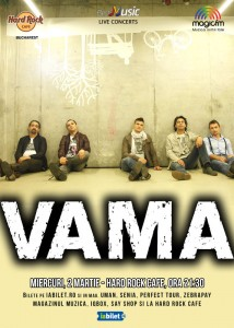 concert-vama-hard-rock-cafe-bucuresti-2016
