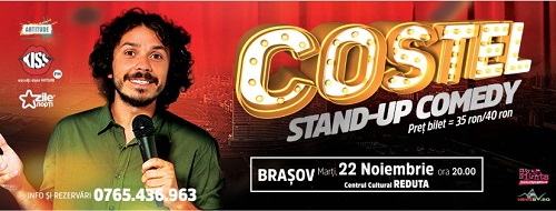 stand-up-show-costel-brasov