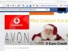 concurs-teapa-facebook-2