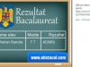 aplicatie_facebook_rezultate_bac_2