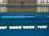 bazinul-olimpic-brasov-2013-5