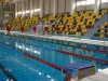 bazinul-olimpic-brasov-2013-6
