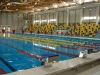 bazinul-olimpic-brasov-2013-8