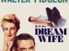 DreamWife