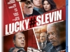 lucky-number-slevin