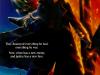 Darkman_1990