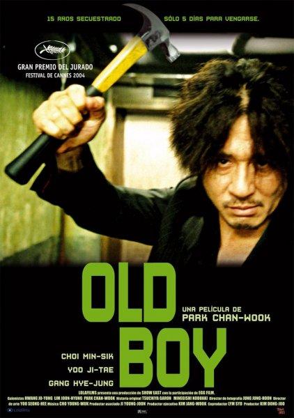 Oldboy_2003