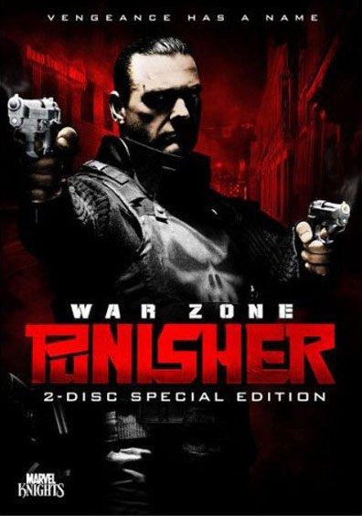 punisher-war-zone