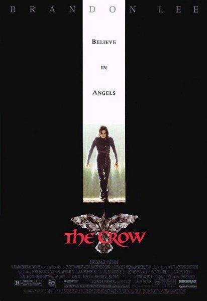 the-crow-2004