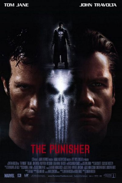 the-punisher-2004