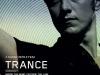trance-2013