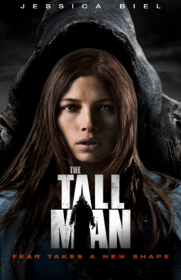 The-Tall-Man