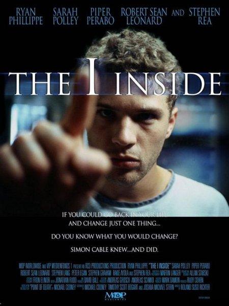 the-i-inside