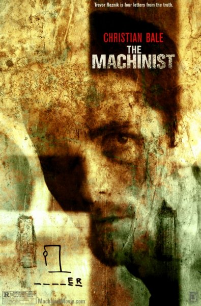 the-machinist