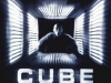 cube-1997