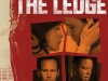 the-ledge-2011