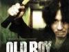 oldboy-2003