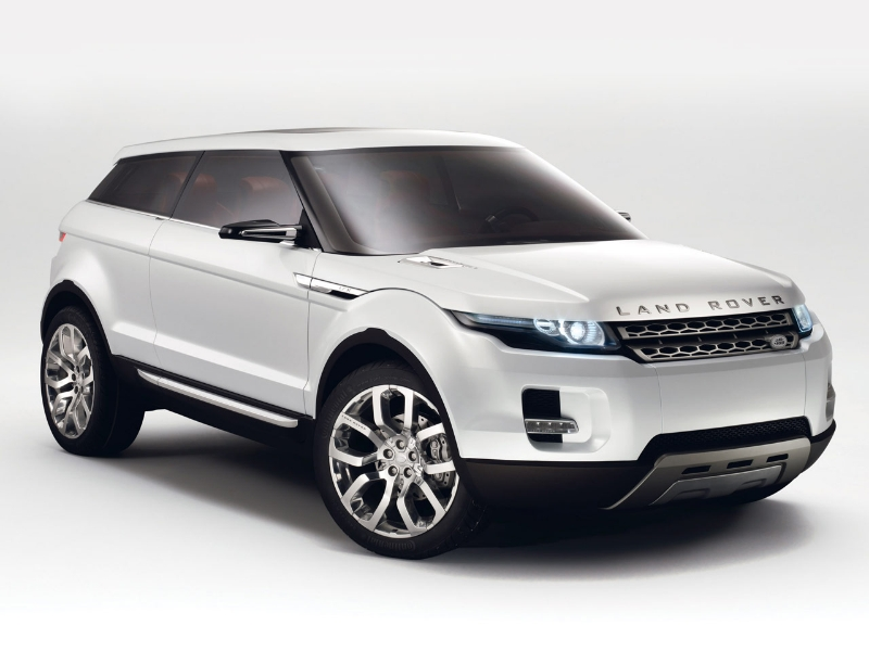 2011_land_rover_evoque