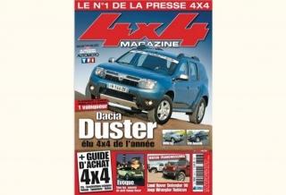 dacia-duster-4x4magazine