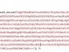 decriptare_base64_1