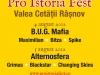 Pro-Istoria-Fest-Rasnov-2012
