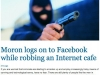 robber_facebook_9gag